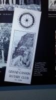 Rotary at Grand Canyon